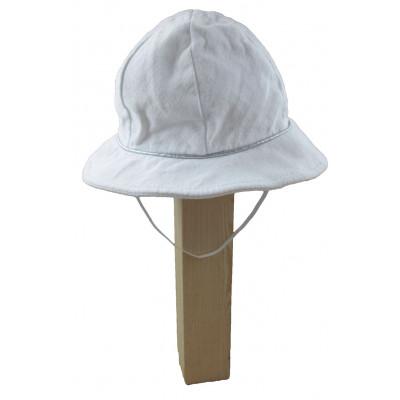 Chapeau - IKKS - 3-6 mois (42cm)