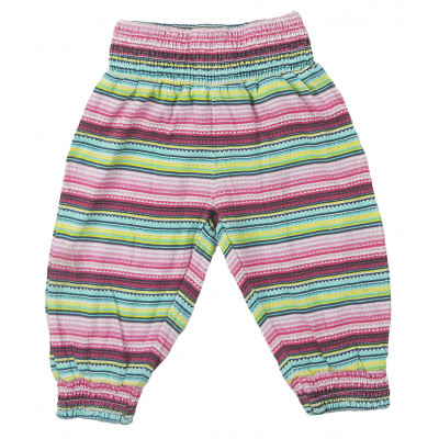 Pantalon - TOM TAILOR - 6 mois (68)