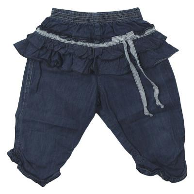 Jeans - GYMP - 18 mois (86)