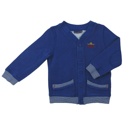Gilet - SERGENT MAJOR - 3 ans (98)