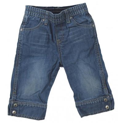 Jeans - LEVIS - 2 ans