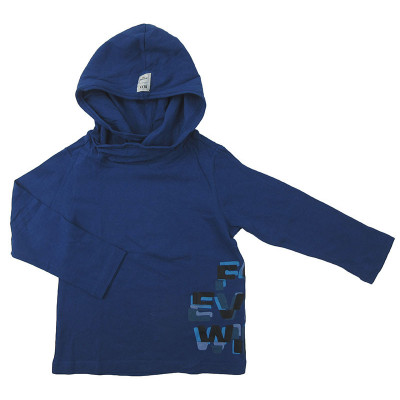 T-Shirt - MEXX - 2-4 ans (98-104)