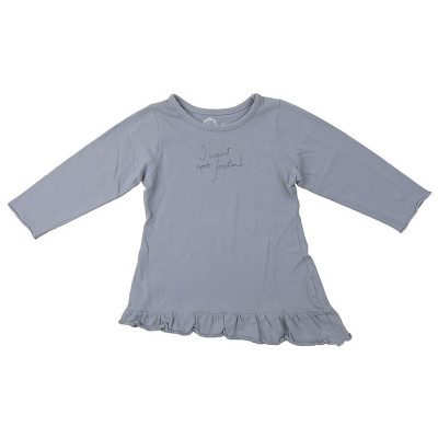 T-Shirt - LISA ROSE - 3 ans (94)