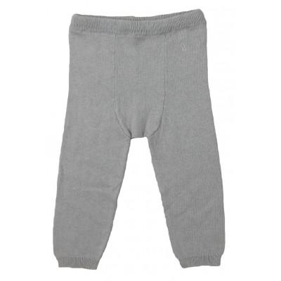 Legging chaud - OBAÏBI - 6 mois (67)