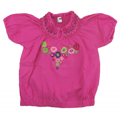 Blouse - NAME IT - 2-3 ans