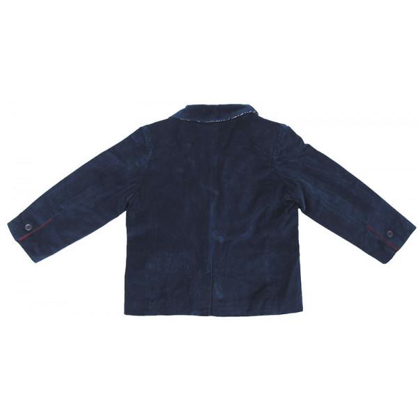 Veste de costume - MEXX - 2-3 ans (98)