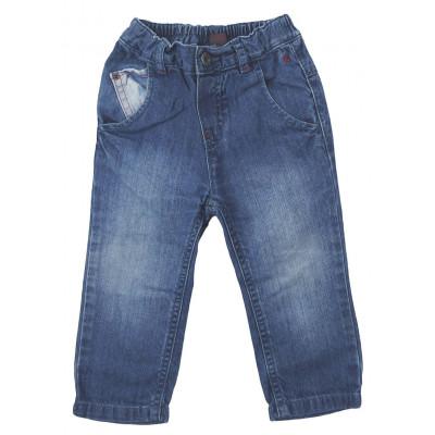 Jeans - ESPRIT - 12 mois (80)