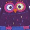 Robe de nuit - DPAM - 3 ans (98)