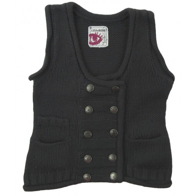 Gilet - LISA ROSE - 2 ans (86)