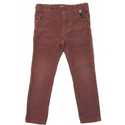 Pantalon - SERGENT MAJOR - 3 ans (98)