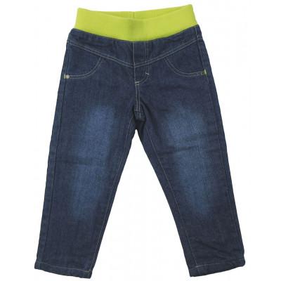 Jeans - ABSORBA - 23 mois (86)