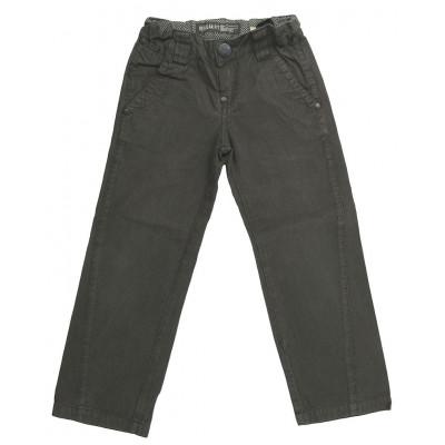 Pantalon - IKKS - 5-6 ans (114)