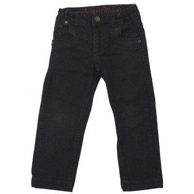 Jeans - SERGENT MAJOR - 3 ans (96)