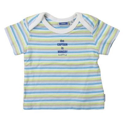 T-Shirt - MEXX - 3-6 mois (62)