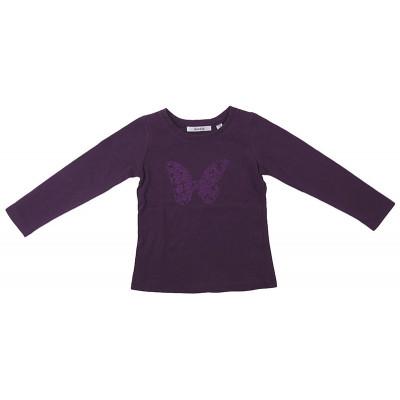 T-Shirt - MARESE - 3 ans (94)