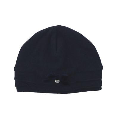 Bonnet polaire - GYMP - 3-6 mois (43cm)