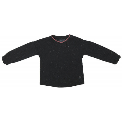 T-Shirt - BABYFACE - 7-12 mois (74)