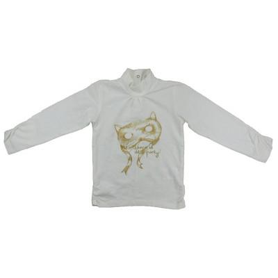 T-Shirt - GRAIN DE BLÉ - 18-24 mois (86)