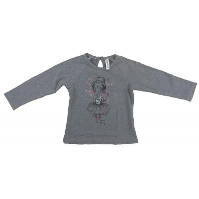 T-Shirt - NOPPIES - 12 mois