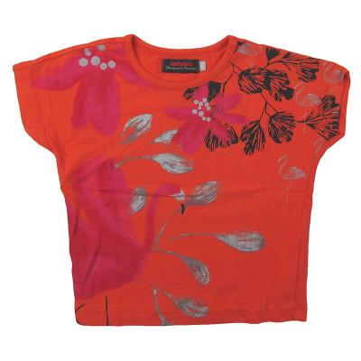 T-Shirt - CATIMINI - 2 ans (86)