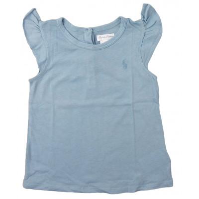 T-Shirt - RALPH LAUREN - 2 ans