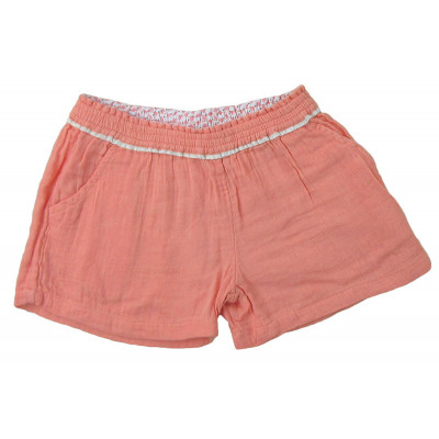 Short - NOUKIE'S - 2 ans (92)