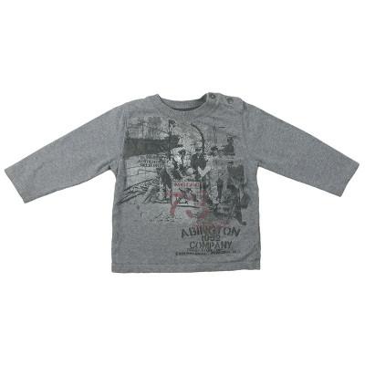 T-Shirt - TIMBERLAND - 18 mois (86)