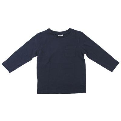 T-Shirt - TAPE A L'OEIL - 3 ans (96)