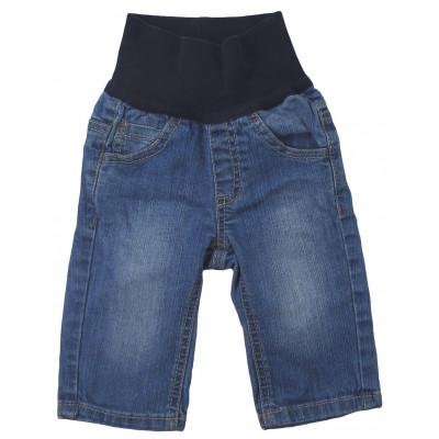 Jeans - s.OLIVER - 6 mois (68)