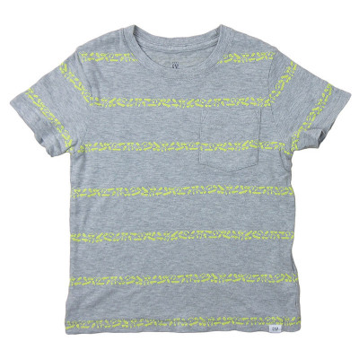 T-Shirt - GAP - 4 ans