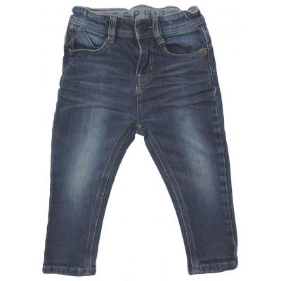 Jeans - ESPRIT - 2 ans (92)