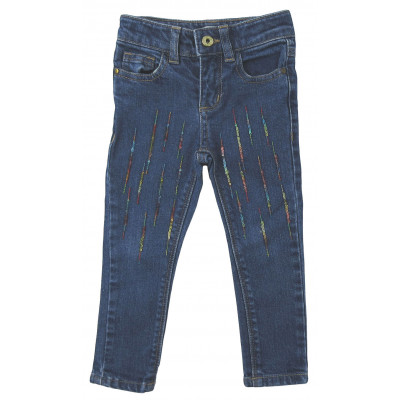 Jeans - BILLIEBLUSH - 2 ans (86)