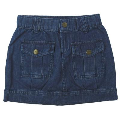 Jupe en jeans - TAPE A L'OEIL - 3 ans (96)
