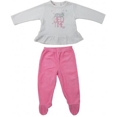 Pyjama - COMPAGNIE DES PETITS - 2 ans (86)