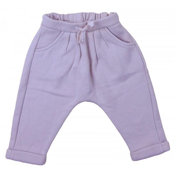 Pantalon training - TAPE A L'OEIL - 9 mois (71)