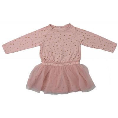 Robe - NAME IT - 12-18 mois (86)