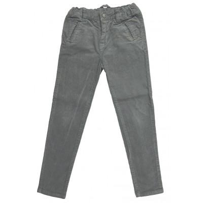 Pantalon - NOUKIE'S - 5 ans (110)