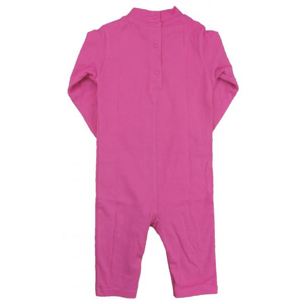 Pyjama - COMPAGNIE DES PEITS - 6 maanden