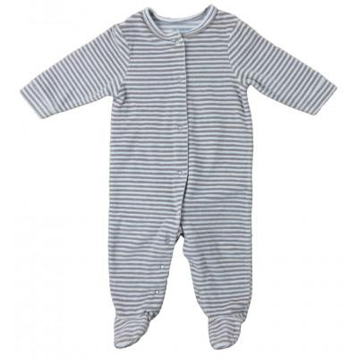 Pyjama - VERTBAUDET - 6 mois (68)
