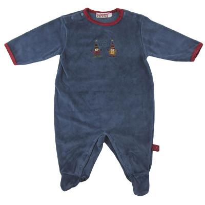Pyjama - COMPAGNIE DES PETITS - 3-6 mois
