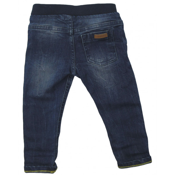 Jeans - NOPPIES - 12 mois (80)