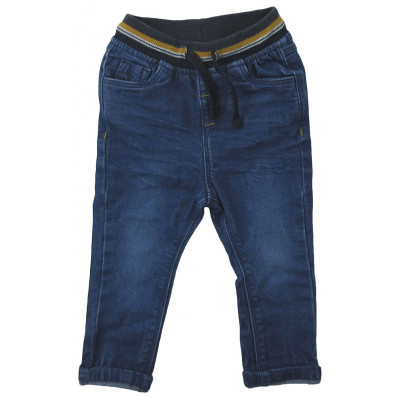 Jeans - TAPE A L'OEIL - 12 mois (74)