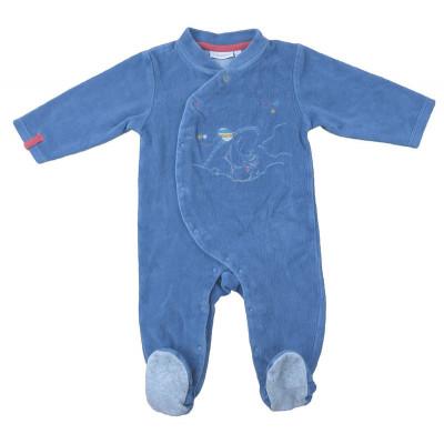 Pyjama - NOUKIE'S - 6 mois (68)