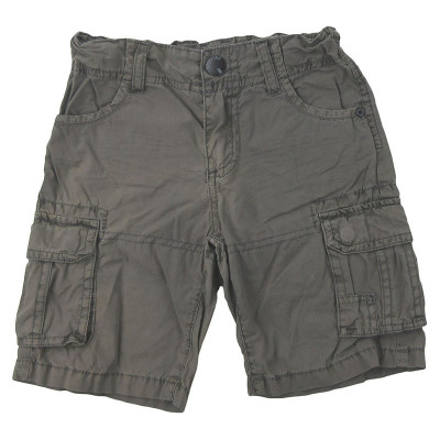 Short - SOMEONE - 5 ans (110)
