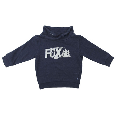 Sweat - OKAÏDI - 2 ans (86)