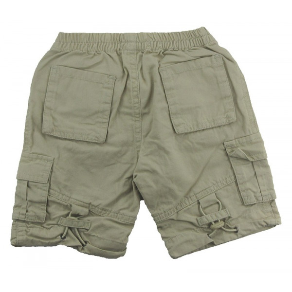 Shorts - ORCHESTRA - 6 maanden