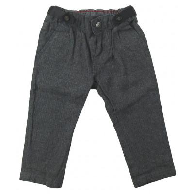 Pantalon - MARESE - 18 mois (81)