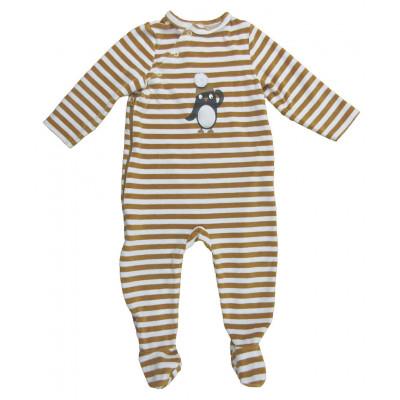 Pyjama -TAPE A L'OEIL - 18 mois (80)