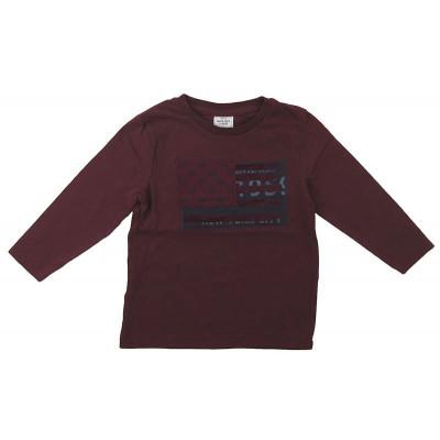T-Shirt - TAPE A L'OEIL - 2 ans (86)