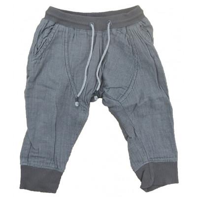 Pantalon - IMPS&EFLS - 9 mois
